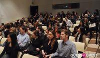 IDNY - QuaDror Unveiling event #179