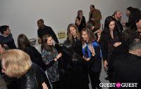 IDNY - QuaDror Unveiling event #187