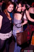 The Loft Series @ Dim Mak Studios #1