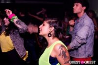 The Loft Series @ Dim Mak Studios #19