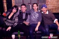 The Loft Series @ Dim Mak Studios #26