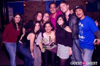 The Loft Series @ Dim Mak Studios #32