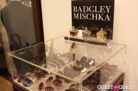 Badgley Mischka #12