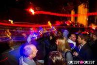 Absolut Vodka Celebrates the Armory Show #35