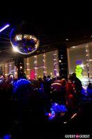 Absolut Vodka Celebrates the Armory Show #47