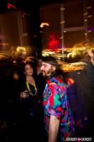 Absolut Vodka Celebrates the Armory Show #64