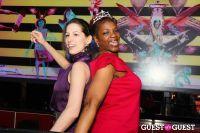 The 2nd Annual WGIRLSNYC Ties & Tiaras #5
