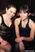 The 2nd Annual WGIRLSNYC Ties & Tiaras #43