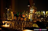 Absolut Vodka Celebrates the Armory Show #111
