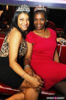 The 2nd Annual WGIRLSNYC Ties & Tiaras #111