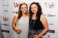 The 2nd Annual WGIRLSNYC Ties & Tiaras #148