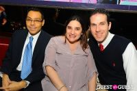 The 2nd Annual WGIRLSNYC Ties & Tiaras #172