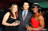 The 2nd Annual WGIRLSNYC Ties & Tiaras #179