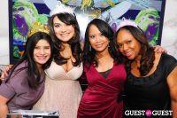 The 2nd Annual WGIRLSNYC Ties & Tiaras #205