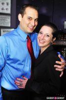 The 2nd Annual WGIRLSNYC Ties & Tiaras #212