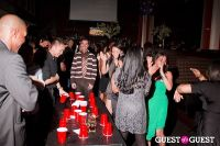 Black Ties & Beer Pong Benefit #48