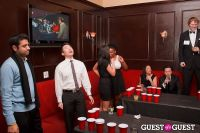 Black Ties & Beer Pong Benefit #57