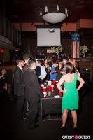 Black Ties & Beer Pong Benefit #62