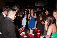 Black Ties & Beer Pong Benefit #63