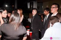 Black Ties & Beer Pong Benefit #65