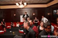Black Ties & Beer Pong Benefit #67