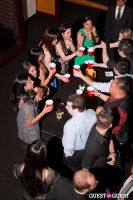 Black Ties & Beer Pong Benefit #80