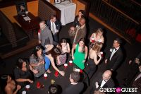 Black Ties & Beer Pong Benefit #85