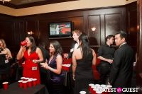 Black Ties & Beer Pong Benefit #114