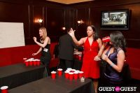 Black Ties & Beer Pong Benefit #118