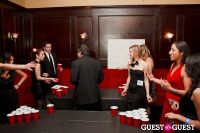 Black Ties & Beer Pong Benefit #122