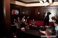 Black Ties & Beer Pong Benefit #125