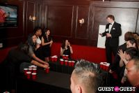 Black Ties & Beer Pong Benefit #126