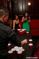 Black Ties & Beer Pong Benefit #127