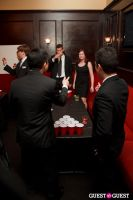 Black Ties & Beer Pong Benefit #130