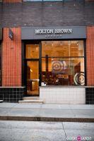 Molton Brown USA Emporium Soho NY #3