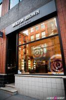 Molton Brown USA Emporium Soho NY #10