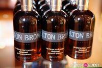 Molton Brown USA Emporium Soho NY #33