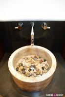 Molton Brown USA Emporium Soho NY #39