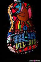 A Celebration For Global Ukulele Day #136