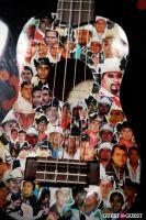 A Celebration For Global Ukulele Day #138