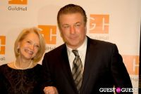 Guild Hall's 26th Annual Academy Of Lifetime Achievement Awards Ceremony #3