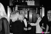 Guild Hall's 26th Annual Academy Of Lifetime Achievement Awards Ceremony #9