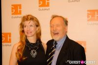 Guild Hall's 26th Annual Academy Of Lifetime Achievement Awards Ceremony #10