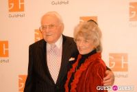Guild Hall's 26th Annual Academy Of Lifetime Achievement Awards Ceremony #13
