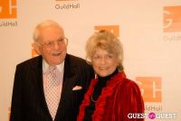 Guild Hall's 26th Annual Academy Of Lifetime Achievement Awards Ceremony #14