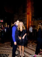 Guild Hall's 26th Annual Academy Of Lifetime Achievement Awards Ceremony #16