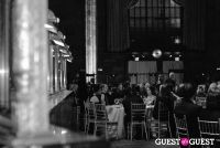 Guild Hall's 26th Annual Academy Of Lifetime Achievement Awards Ceremony #23