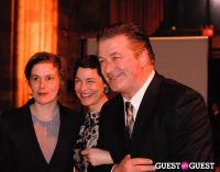 Guild Hall's 26th Annual Academy Of Lifetime Achievement Awards Ceremony #24