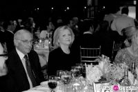 Guild Hall's 26th Annual Academy Of Lifetime Achievement Awards Ceremony #33