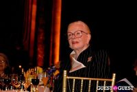 Guild Hall's 26th Annual Academy Of Lifetime Achievement Awards Ceremony #34